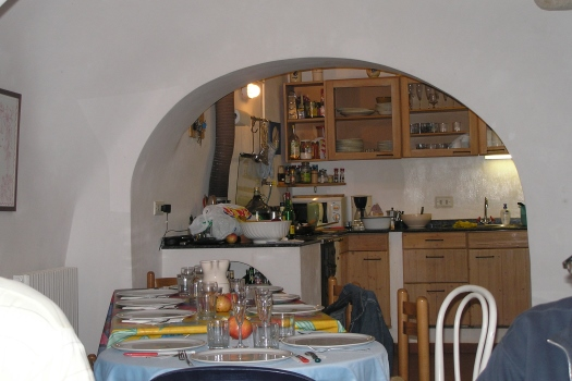 realmente-realestate-rr116-vrijstaand-huis-selva-di-fasano-puglia-italia-12