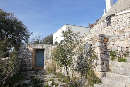 realmente-realestate-rr116-vrijstaand-huis-selva-di-fasano-puglia-italia-4