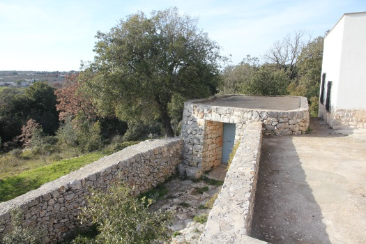 realmente-realestate-rr116-vrijstaand-huis-selva-di-fasano-puglia-italia-5