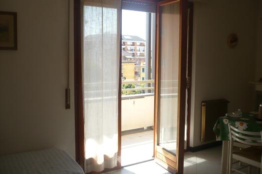 realmente-realestate-rr188-appartement-lavagna-liguria-italia-1