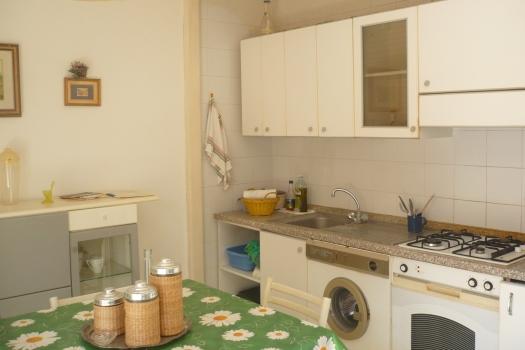 realmente-realestate-rr188-appartement-lavagna-liguria-italia-2