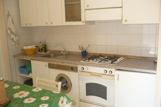 realmente-realestate-rr188-appartement-lavagna-liguria-italia-3