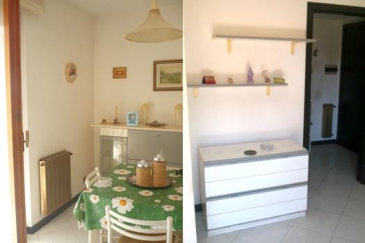 realmente-realestate-rr188-appartement-lavagna-liguria-italia-4