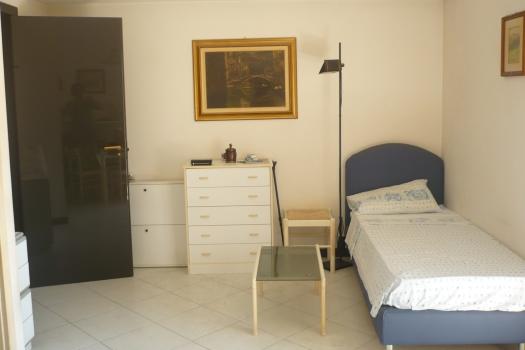 realmente-realestate-rr188-appartement-lavagna-liguria-italia-5