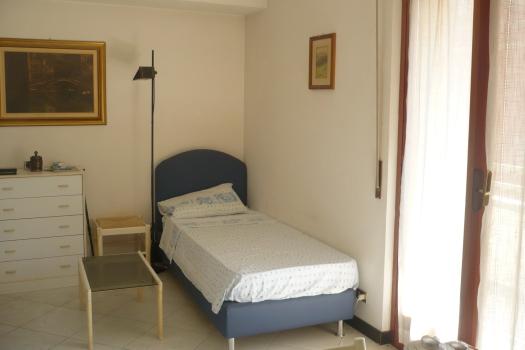 realmente-realestate-rr188-appartement-lavagna-liguria-italia-6