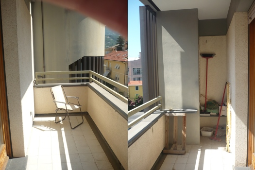 realmente-realestate-rr188-appartement-lavagna-liguria-italia-7
