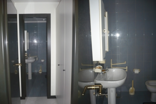 realmente-realestate-rr188-appartement-lavagna-liguria-italia-8
