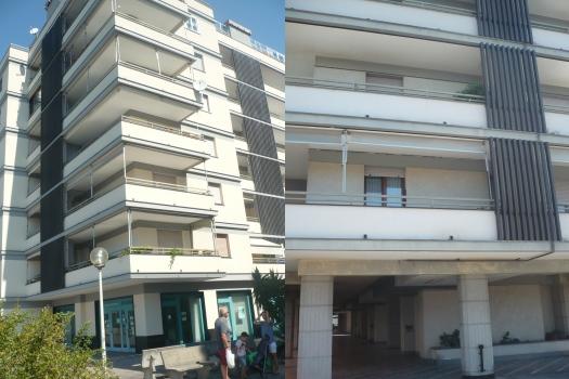 realmente-realestate-rr188-appartement-lavagna-liguria-italia-9