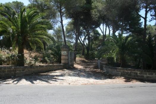 realmente-realestate-rr154-villa-santa-caterina-di-nardo-lecce-puglia-italia-7
