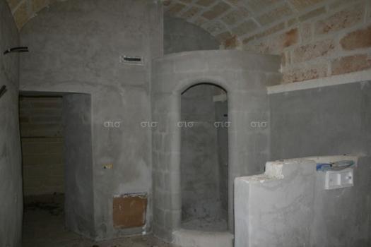 realmente-realestate-rr154-villa-santa-caterina-di-nardo-lecce-puglia-italia-9