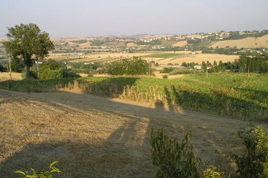 realmente-realestate-rr155-geschakelde-woning-san-lorenzo-in-campo-pesaro-e-urbino-le-marche-italia-10