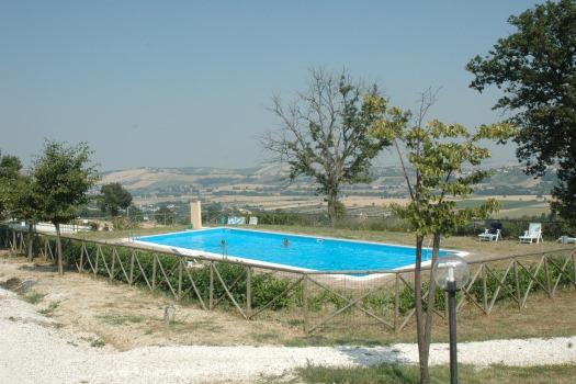 realmente-realestate-rr155-geschakelde-woning-san-lorenzo-in-campo-pesaro-e-urbino-le-marche-italia-9