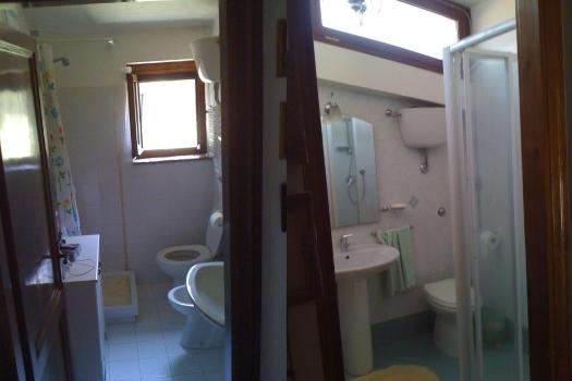 realmente-realestate-rr159-vrijstaand-huis-guardea-terni-umbria-italia-11