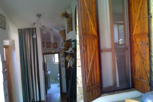 realmente-realestate-rr159-vrijstaand-huis-guardea-terni-umbria-italia-12