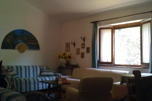 realmente-realestate-rr159-vrijstaand-huis-guardea-terni-umbria-italia-13