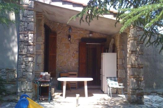 realmente-realestate-rr159-vrijstaand-huis-guardea-terni-umbria-italia-14