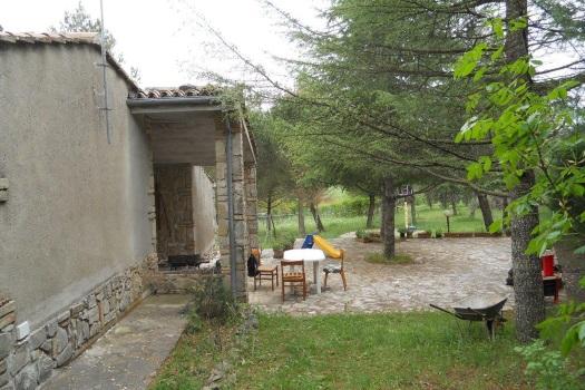 realmente-realestate-rr159-vrijstaand-huis-guardea-terni-umbria-italia-3