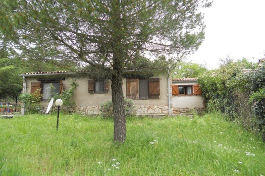 realmente-realestate-rr159-vrijstaand-huis-guardea-terni-umbria-italia-4