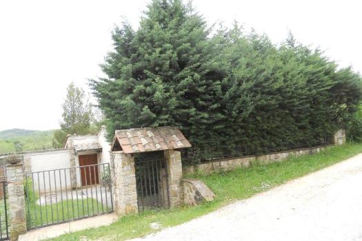 realmente-realestate-rr159-vrijstaand-huis-guardea-terni-umbria-italia-5