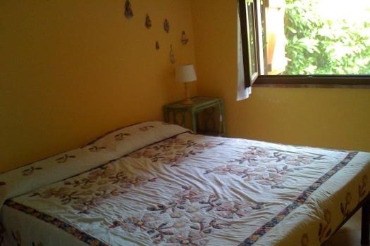 realmente-realestate-rr159-vrijstaand-huis-guardea-terni-umbria-italia-9