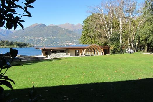 realmente-realestate-rr182-villa-colico-piano-lecco-lombardia-italia-6