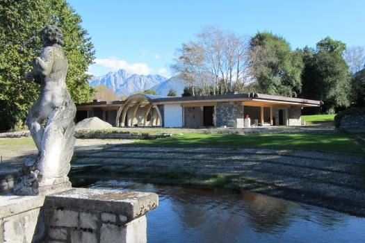 realmente-realestate-rr182-villa-colico-piano-lecco-lombardia-italia-8