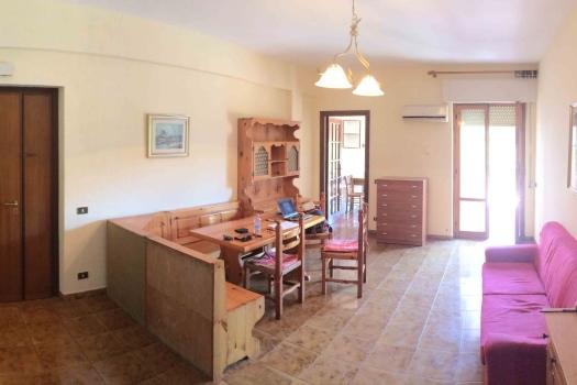 realmente-realestate-rr189-appartement-orte-viterbo-lazio-italia-2