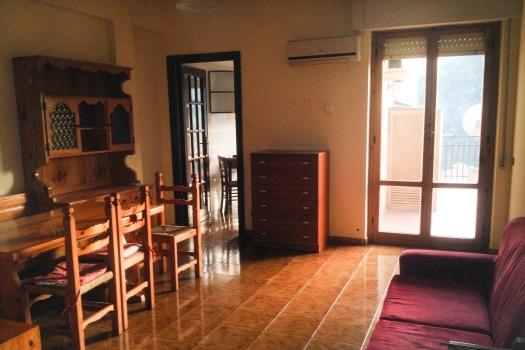 realmente-realestate-rr189-appartement-orte-viterbo-lazio-italia-3