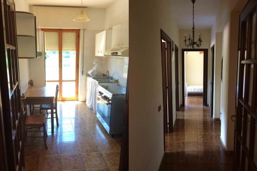 realmente-realestate-rr189-appartement-orte-viterbo-lazio-italia-4