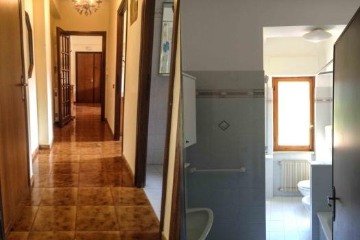 realmente-realestate-rr189-appartement-orte-viterbo-lazio-italia-5