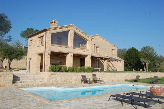 realmente-realestate-vr252-villa-monte-san-martino-le-marche-italia-1