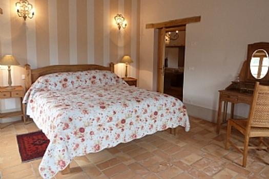 realmente-realestate-vr252-villa-monte-san-martino-le-marche-italia-10