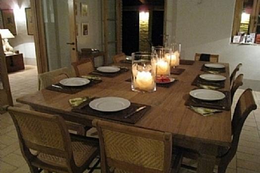 realmente-realestate-vr252-villa-monte-san-martino-le-marche-italia-11