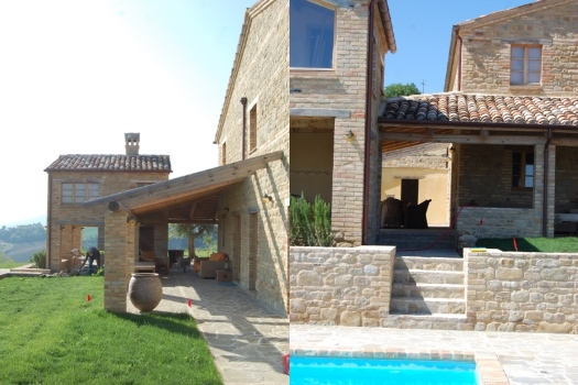 realmente-realestate-vr252-villa-monte-san-martino-le-marche-italia-7