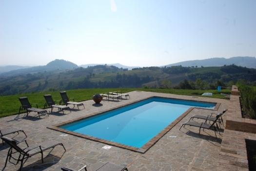 realmente-realestate-vr252-villa-monte-san-martino-le-marche-italia-8