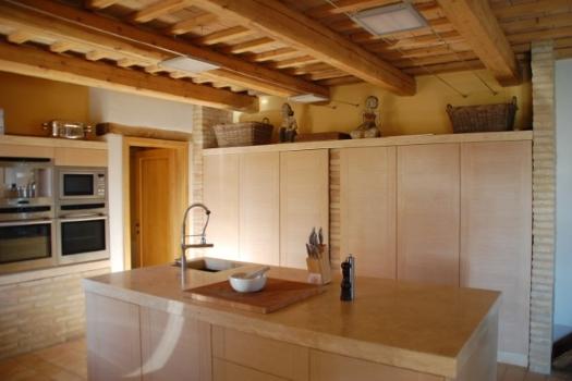 realmente-realestate-vr252-villa-monte-san-martino-le-marche-italia-9