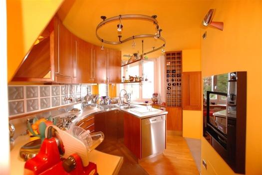 realmente-realestate-fpt237-appartement-baveno-piemonte-italia-10