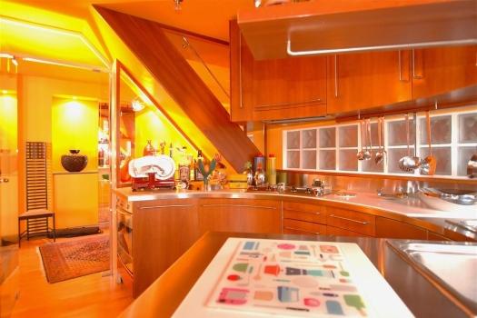 realmente-realestate-fpt237-appartement-baveno-piemonte-italia-11