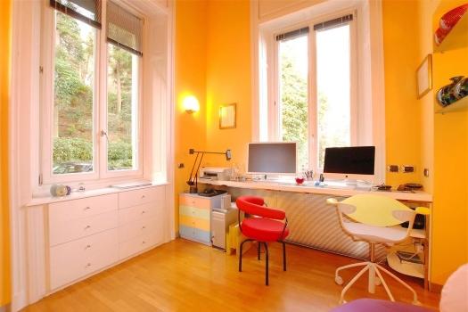 realmente-realestate-fpt237-appartement-baveno-piemonte-italia-12