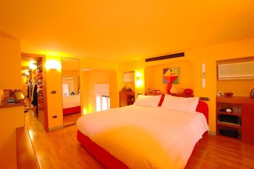realmente-realestate-fpt237-appartement-baveno-piemonte-italia-4