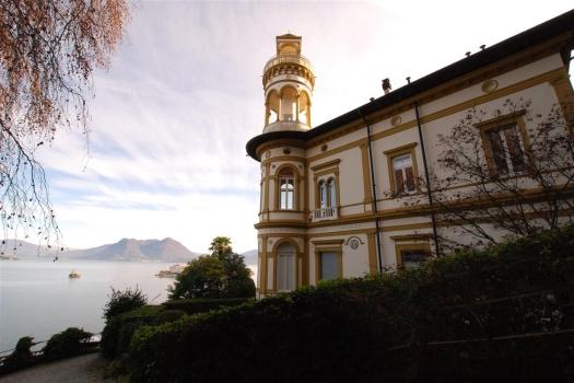 realmente-realestate-fpt237-appartement-baveno-piemonte-italia-5
