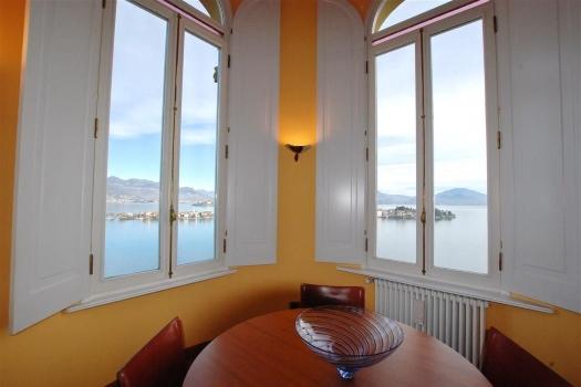 realmente-realestate-fpt237-appartement-baveno-piemonte-italia-6