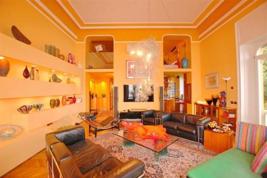 realmente-realestate-fpt237-appartement-baveno-piemonte-italia-7
