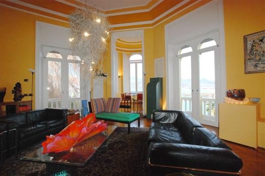 realmente-realestate-fpt237-appartement-baveno-piemonte-italia-8