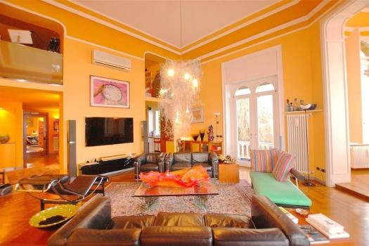 realmente-realestate-fpt237-appartement-baveno-piemonte-italia-9