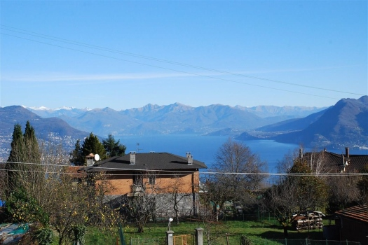 realmente-realestate-fpt447-vrijstaande-woning-levo-piemonte-italia-4