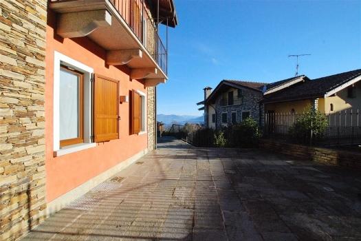 realmente-realestate-fpt447-vrijstaande-woning-levo-piemonte-italia-5