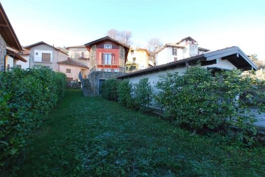 realmente-realestate-fpt447-vrijstaande-woning-levo-piemonte-italia-6