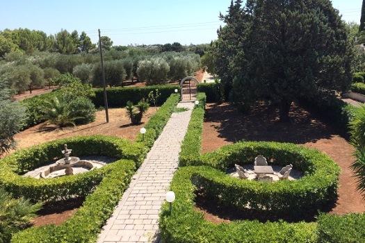 realmente-realestate-lc001-villa-carovigno-brindisi-puglia-italia-2