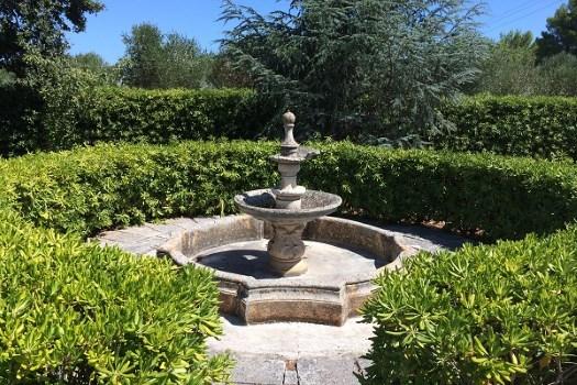 realmente-realestate-lc001-villa-carovigno-brindisi-puglia-italia-6
